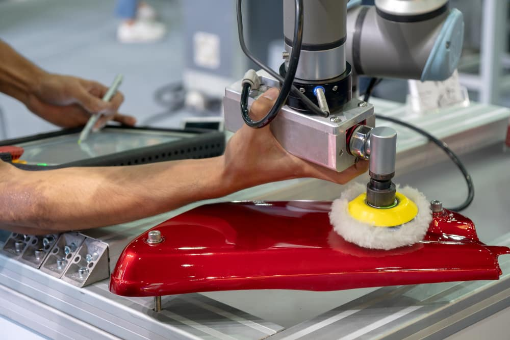 Design of Experiments: A Reliable Tool for Process Qualification